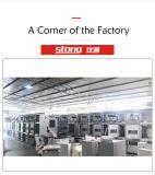 Шкаф приспособления компенсации конденсатора серии TBB высоковольтный