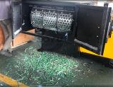 Desfibradora de dos ejes (series S41)