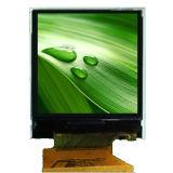 機能機械のためのTNVA LCDの表示パネルのモジュールの穂軸LCD