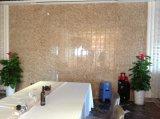 Популярные Bosy серым мрамором, мраморными плитками и мраморная плита