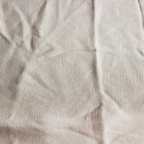 Crepe teint Georgette de viscose et de rayonne