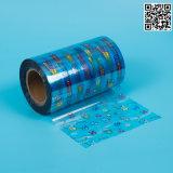 PP Cinta frontal para pañales desechables de bebé fabricante de China de Fábrica de Pañales