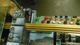 Machine de découpage de cuivre complètement automatique de pipe de la vente Br250CNC de fabrication