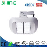 Modular UL proyector LED SMD exterior Aold 200W0104A