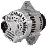 Генератор переменного тока для Toyota погрузчик, 5fd23 5fd25 5fdl10 5FG, 27060-78003 100211-4540,