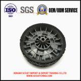 高品質によってカスタマイズされるプラスチックゴム製タイヤ