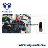 Portable con hasta 10 contadores del radio de emisión del GPS