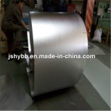 Glの鋼板の鋼鉄物質的なGalvalumeの鋼鉄コイル