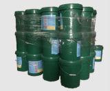 Жидкость высокого качества масла /Working смазочно-охлаждающая жидкости провода