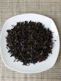 China el té chino belleza Oriental El té rojo té negro