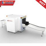 Bagaglio del passeggero, scanner dei raggi X dei bagagli con SA6550 di alta risoluzione