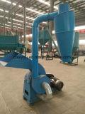 El maíz la trituradora de martillos trituradora molino de maíz maíz Máquina (WSYM)