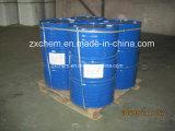 Résine d'encre UV Bis (3, 4-Epoxycyclohexylmethyl), adipate No CAS 3130-19-6