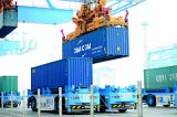 [إ-بوور] تيتانات [ليثيوم بتّري] حزمة لأنّ ميناء معدّ آليّ