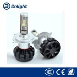La lampada del LED sostituisce il faro massimo minimo NASCOSTO del fascio LED dell'automobile più caldo M1-H4 H13 del xeno
