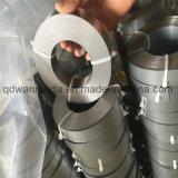 """1 """" e 1.5 """" cinghia d'acciaio del condotto di X 100 ' 26/28ga"""