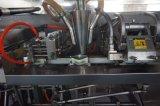 Máquina de embalagem automática Xfs-150/ Xfs-180 I