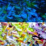 2017 новых пленок Aqua No I587ya863b картин с гидрактором окуная Film&#160 картины;
