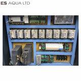 5 Gallonen-reine Wasser-Füllmaschine (ES-600BF)