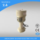 Refrigerador de aire portable eléctrico de la bomba de aire de la bomba de aire de la venta de aire de la bomba caliente del refrigerador 12V