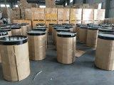 Fabrication structurale constitutive de puate d'étanchéité de silicones du professionnel deux avec le prix grand