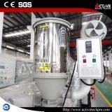 Vollautomatisches HDPE Rohr, das Maschine herstellt