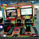 FF gemelos máquina de ranura Motorcycle Racing Juego de Arcade equipo diversiones