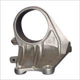 литье под давлением высокого качества изготовителя, литым алюминиевым Manufactory, металлических литых деталей