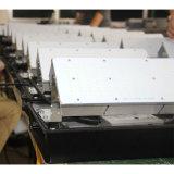 Luz impermeable con la UL, aprobación del paquete de la pared del LED del Ce
