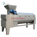 공장 가격 과일 석류 Peeler 기계