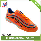 Создайте свой собственный стиль футбольной обуви футбол спортивной обуви