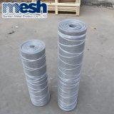 Migliore prezzo della rete metallica dell'acciaio inossidabile di qualità per tester