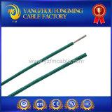PVC UL1007/UL1015/UL1569/UL1672 isolé allumant le fil