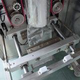 粉のVffsの包装機械のためのねじ計重機
