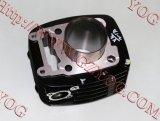 Piezas de motocicleta mejor Kit de cilindro el cilindro para Pulsar Bajaj 180