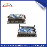 Stampaggio ad iniezione di plastica su ordinazione per il prodotto dell'automobile