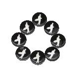 Торжественное металлические монеты Antiqu медали интерьер нас при проектировании пользовательских сувенирные монеты