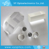 UV grade optiques silice fondue Beamsplitter Cube/Beam-Splitter pour personnaliser