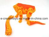 Les oeufs de dragon Wan permettra de jeter les jouets électriques