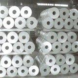 ألومنيوم مستطيلة أنابيب [أستم] 6063 ألومنيوم أنابيب