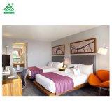 Doppelzimmer-Möbel Ued neuen dem Entwurf in des Hotel-2017
