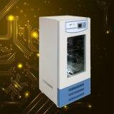 Fabricante Specilizes do preço da boa qualidade o melhor em produzir equipamentos de laboratório da Constante-Temperatura, incubadoras, caixas de secagem, etc.