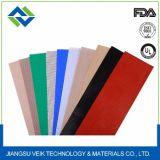 Le tissu de verre de PTFE haute température pour l'industrie de l'utilisation
