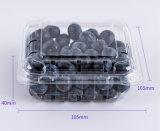フルーツのパッキングプラスチックペットまめボックス