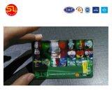La RFID MIFARE 13.56MHz Ultralight C Carte à puce avec des prix de Nice