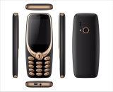이동 전화 3330 셀룰라 전화 GSM 전화