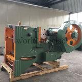 As peças de usinagem mecânica prensa elétrica J23 Series Máquina de perfuração