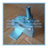 Caja de seguridad en el acoplador forjado fabricante