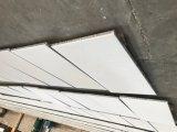 Comitato Sandblasted grigio tedesco di memoria di favo della pietra di trattamento di superficie per rivestimento interno