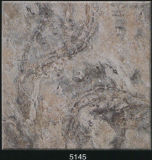 500x500мм для струйной печати в деревенском стиле с керамическими плитками из природного камня